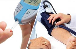 PRISE EN CHARGE DE L'HYPERTENSION ARTERIELLE (HTA) CHEZ LE PATIENT DIABETIQUE 2